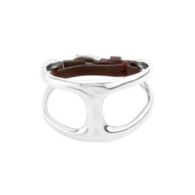 PULSERA Two In One