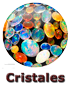 Indra cristales