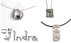 Collares Indra